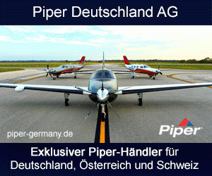 piper-germany