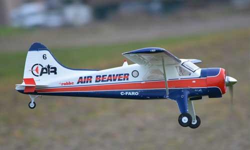 Der Fliegerclub und ich Eine Erzahlung eines Modellbauers 3 - Der Fliegerclub und ich – Eine Erzählung eines Modellbauers