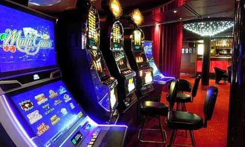 4 online Spielautomaten mit Flugzeugen 1 - 4 online Spielautomaten mit Flugzeugen