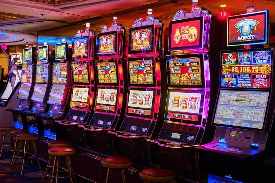 4 online Spielautomaten mit Flugzeugen - 4 online Spielautomaten mit Flugzeugen