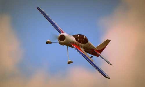 Online Casinos Warum sollten sie einen Fliegerclub grunden 3 - Online Casinos –Warum sollten sie einen Fliegerclub gründen?